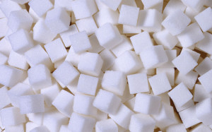 popular-wallpapers-sugar-cubes-background-high-resolution-wallpaper