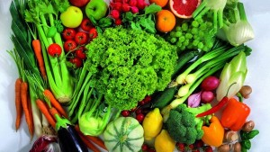 free-healthy-food-wallpaper_1811905784